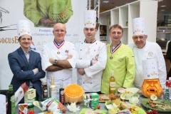 Saratoarea_Gustului_Master_Class_Profestionisti_Chef_Frederic_Jaunault_et_Chef_Jacques_Henrio_2015_.Chef_Samuiel_Rus_01jpg