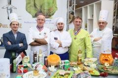Saratoarea_Gustului_Master_Class_Profestionisti_Chef_Frederic_Jaunault_et_Chef_Jacques_Henrio_2015_05