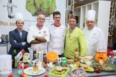 Saratoarea_Gustului_Master_Class_Profestionisti_Chef_Frederic_Jaunault_et_Chef_Jacques_Henrio_2015_08