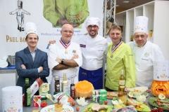 Saratoarea_Gustului_Master_Class_Profestionisti_Chef_Frederic_Jaunault_et_Chef_Jacques_Henrio_2015_09