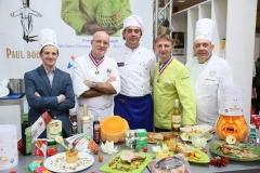 Saratoarea_Gustului_Master_Class_Profestionisti_Chef_Frederic_Jaunault_et_Chef_Jacques_Henrio_2015_10