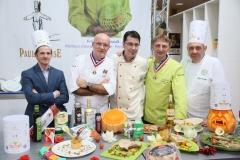 Saratoarea_Gustului_Master_Class_Profestionisti_Chef_Frederic_Jaunault_et_Chef_Jacques_Henrio_2015_11