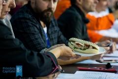 Sarbatoarea_Gustului_Cupa_de_Sandwich_2017_68