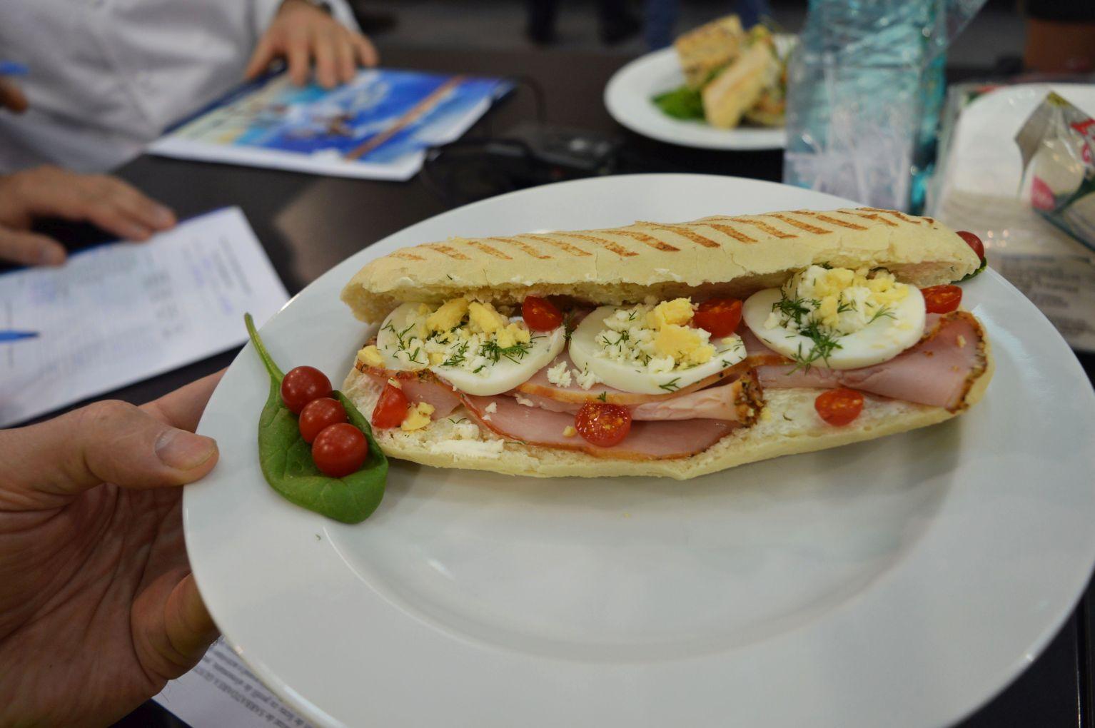 Sarbatoarea_Gustului_Cupa_de_Sandwich_28