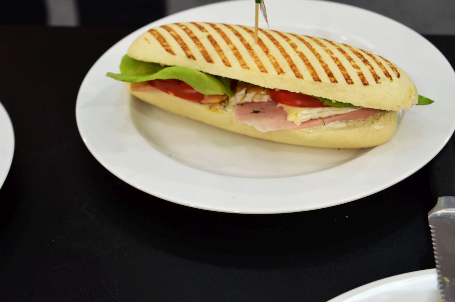 Sarbatoarea_Gustului_Cupa_de_Sandwich_33