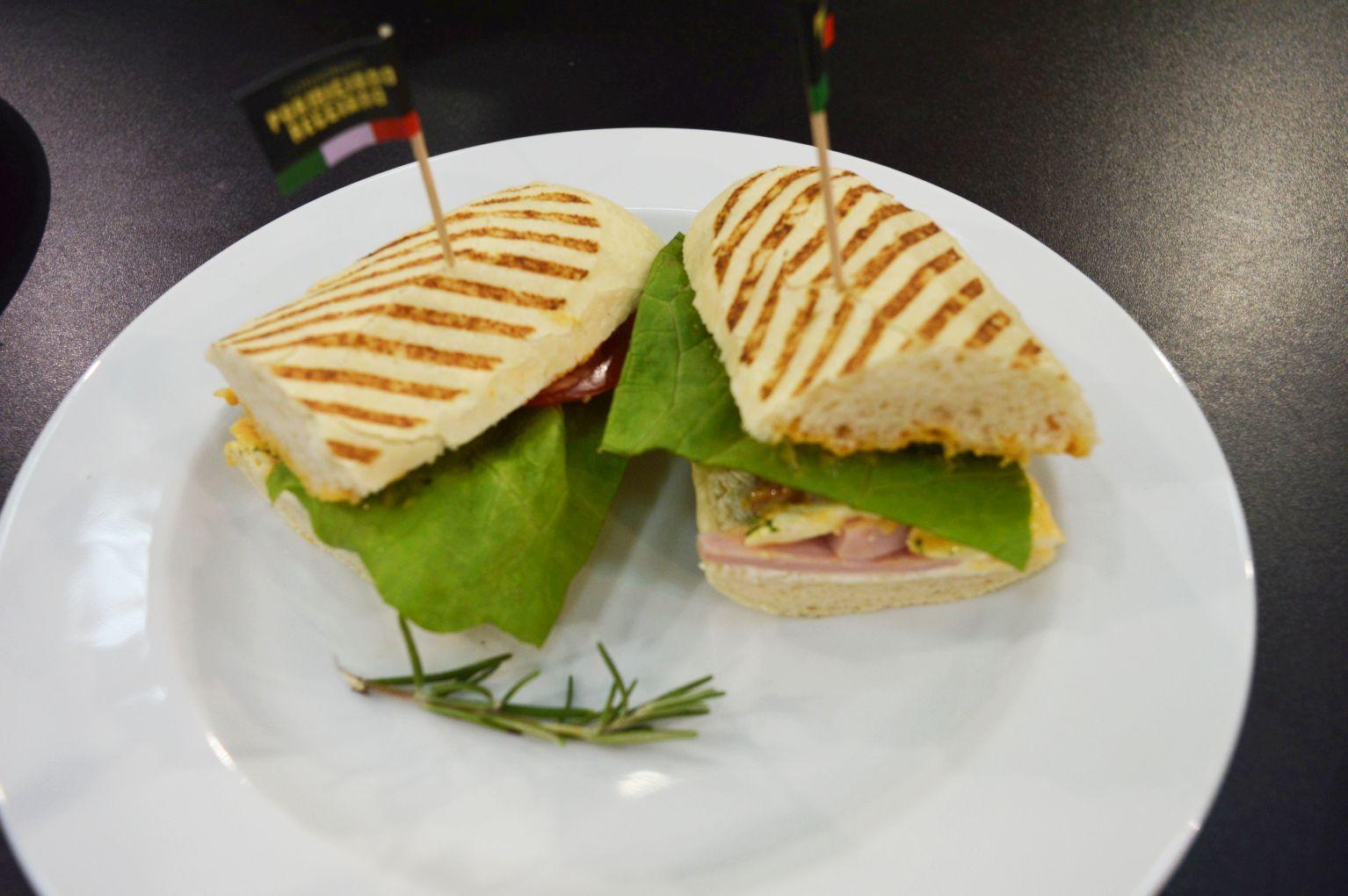 Sarbatoarea_Gustului_Cupa_de_Sandwich_34