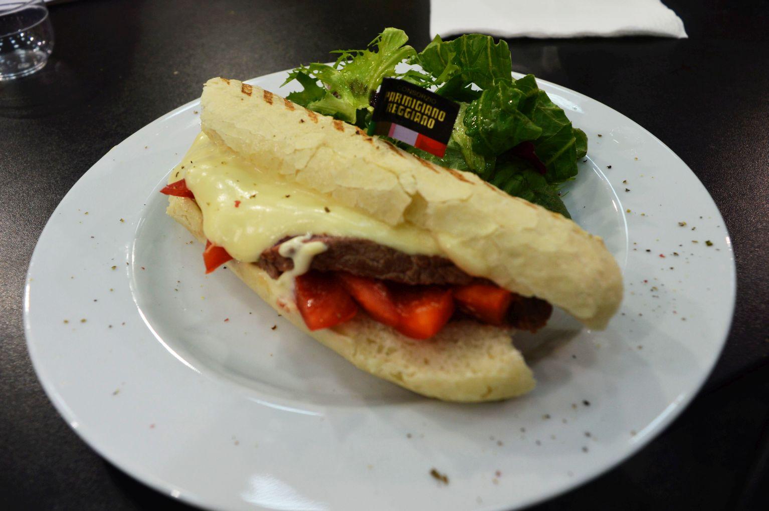 Sarbatoarea_Gustului_Cupa_de_Sandwich_62