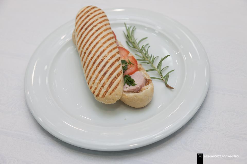 Sarbatoarea_Gustului_Cupa_Sandwich_juniori_52