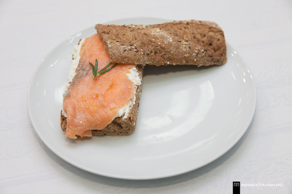 Sarbatoarea_Gustului_Cupa_Sandwich_juniori_54