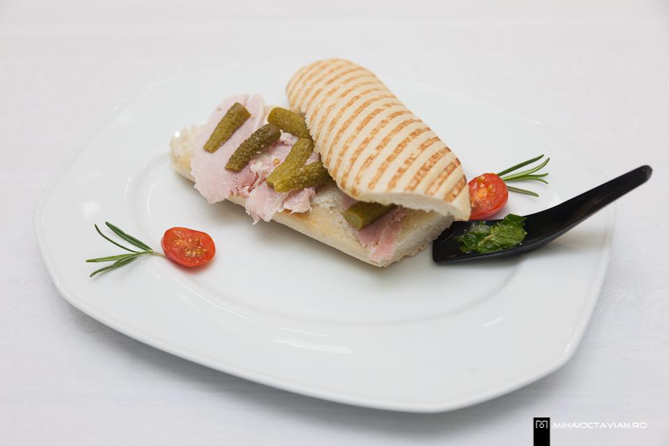 Sarbatoarea_Gustului_Cupa_Sandwich_juniori_70
