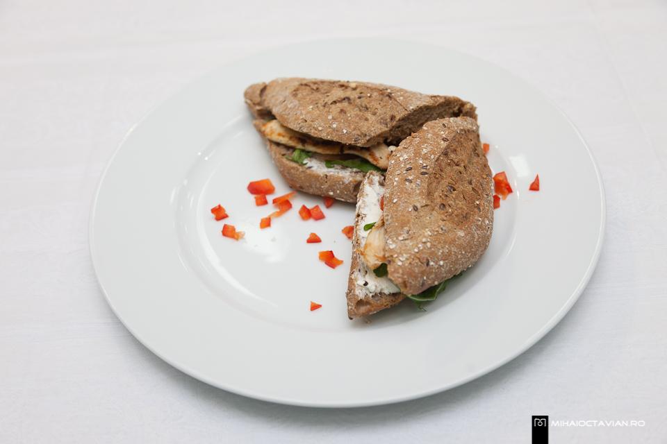Sarbatoarea_Gustului_Cupa_Sandwich_juniori_80