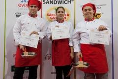 Sarbatoarea_Gustului_Cupa_Sandwich_juniori_12