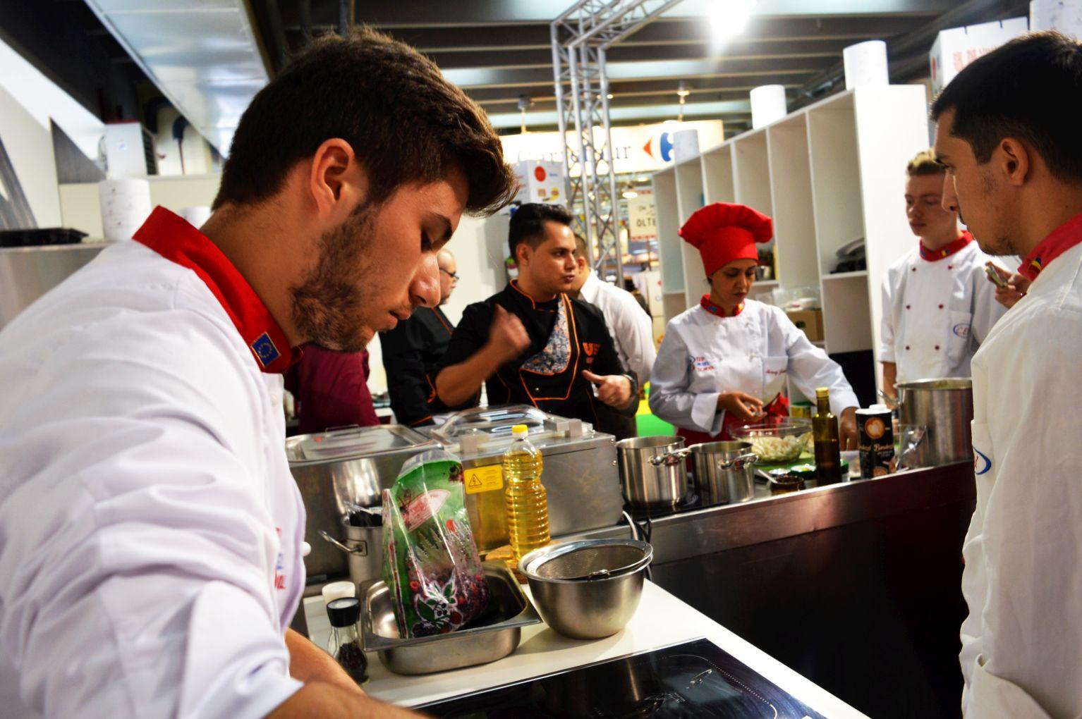 Sarbatoarea-Gustului-Indagra-Unilever-Food-Solution-Chef-Robert-si-Chef-Laszlo-04