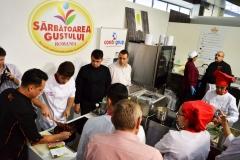 Sarbatoarea-Gustului-Indagra-Unilever-Food-Solution-Chef-Robert-si-Chef-Laszlo-03