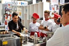 Sarbatoarea-Gustului-Indagra-Unilever-Food-Solution-Chef-Robert-si-Chef-Laszlo-05