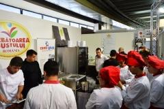 Sarbatoarea-Gustului-Indagra-Unilever-Food-Solution-Chef-Robert-si-Chef-Laszlo-07