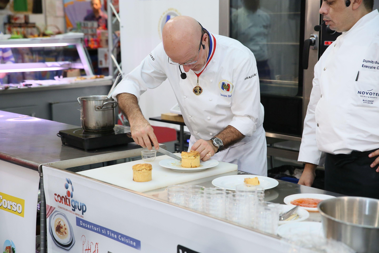 Saratoarea_Gustului_Master_Class_Profestionisti_Chef_Frederic_Jaunault_et_Chef_Jacques_Henrio_2015_02