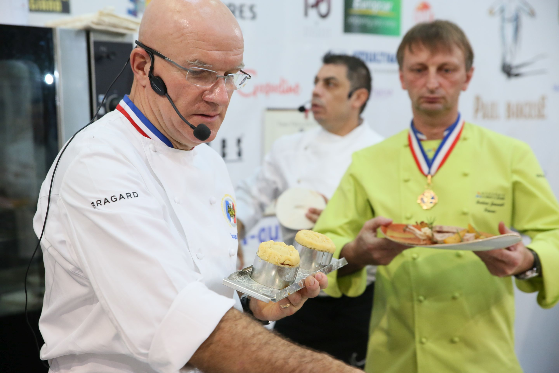 Saratoarea_Gustului_Master_Class_Profestionisti_Chef_Frederic_Jaunault_et_Chef_Jacques_Henrio_2015_14
