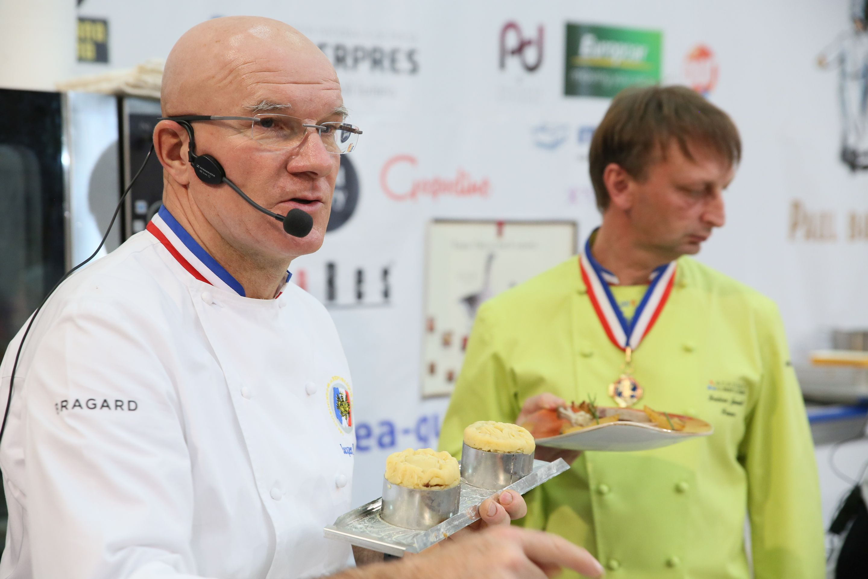 Saratoarea_Gustului_Master_Class_Profestionisti_Chef_Frederic_Jaunault_et_Chef_Jacques_Henrio_2015_15