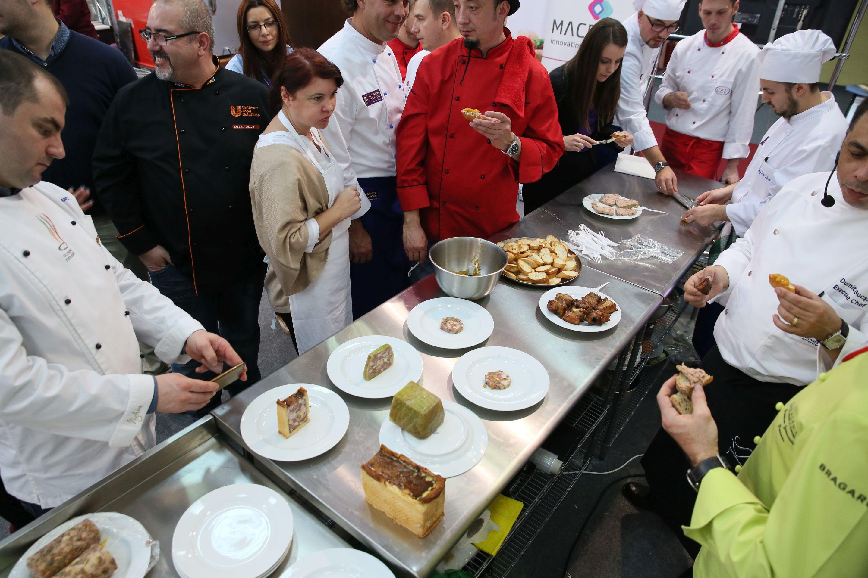 Saratoarea_Gustului_Master_Class_Profestionisti_Chef_Frederic_Jaunault_et_Chef_Jacques_Henrio_2015_19