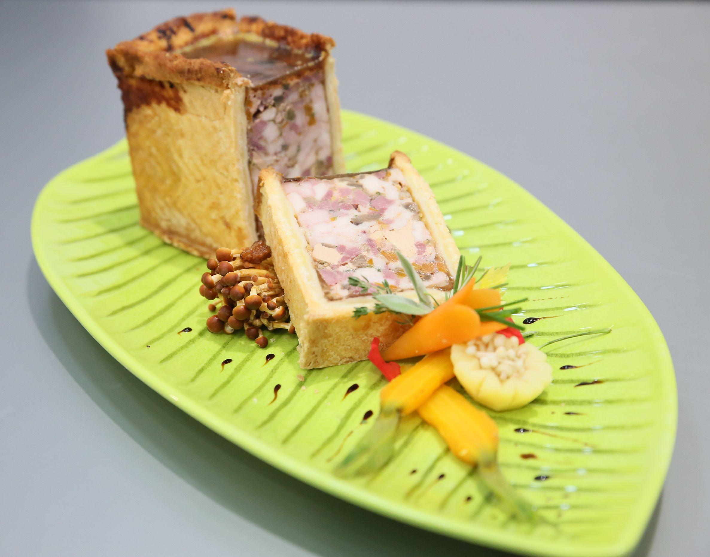 Saratoarea_Gustului_Master_Class_Profestionisti_Chef_Frederic_Jaunault_et_Chef_Jacques_Henrio_2015_25