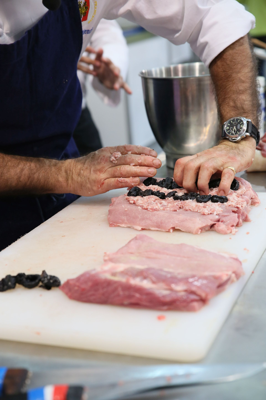 Saratoarea_Gustului_Master_Class_Profestionisti_Chef_Frederic_Jaunault_et_Chef_Jacques_Henrio_2015_27