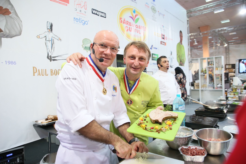 Saratoarea_Gustului_Master_Class_Profestionisti_Chef_Frederic_Jaunault_et_Chef_Jacques_Henrio_2015_31