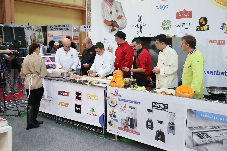 Saratoarea_Gustului_Master_Class_Profestionisti_Chef_Frederic_Jaunault_et_Chef_Jacques_Henrio_2015_39