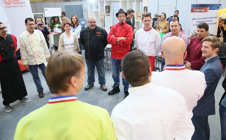 Saratoarea_Gustului_Master_Class_Profestionisti_Chef_Frederic_Jaunault_et_Chef_Jacques_Henrio_2015_40
