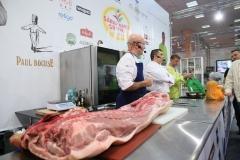 Saratoarea_Gustului_Master_Class_Profestionisti_Chef_Frederic_Jaunault_et_Chef_Jacques_Henrio_2015_03