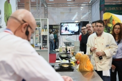 Saratoarea_Gustului_Master_Class_Profestionisti_Chef_Frederic_Jaunault_et_Chef_Jacques_Henrio_2015_04