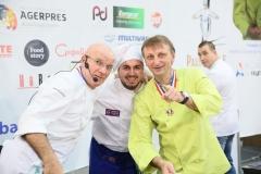 Saratoarea_Gustului_Master_Class_Profestionisti_Chef_Frederic_Jaunault_et_Chef_Jacques_Henrio_2015_29