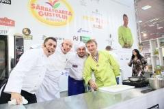 Saratoarea_Gustului_Master_Class_Profestionisti_Chef_Frederic_Jaunault_et_Chef_Jacques_Henrio_2015_30