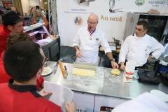 Saratoarea_Gustului_Master_Class_Profestionisti_Chef_Frederic_Jaunault_et_Chef_Jacques_Henrio_2015_32