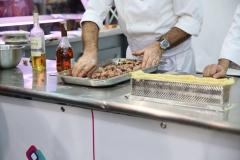 Saratoarea_Gustului_Master_Class_Profestionisti_Chef_Frederic_Jaunault_et_Chef_Jacques_Henrio_2015_33