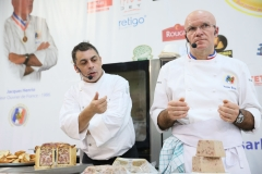 Saratoarea_Gustului_Master_Class_Profestionisti_Chef_Frederic_Jaunault_et_Chef_Jacques_Henrio_2015_35