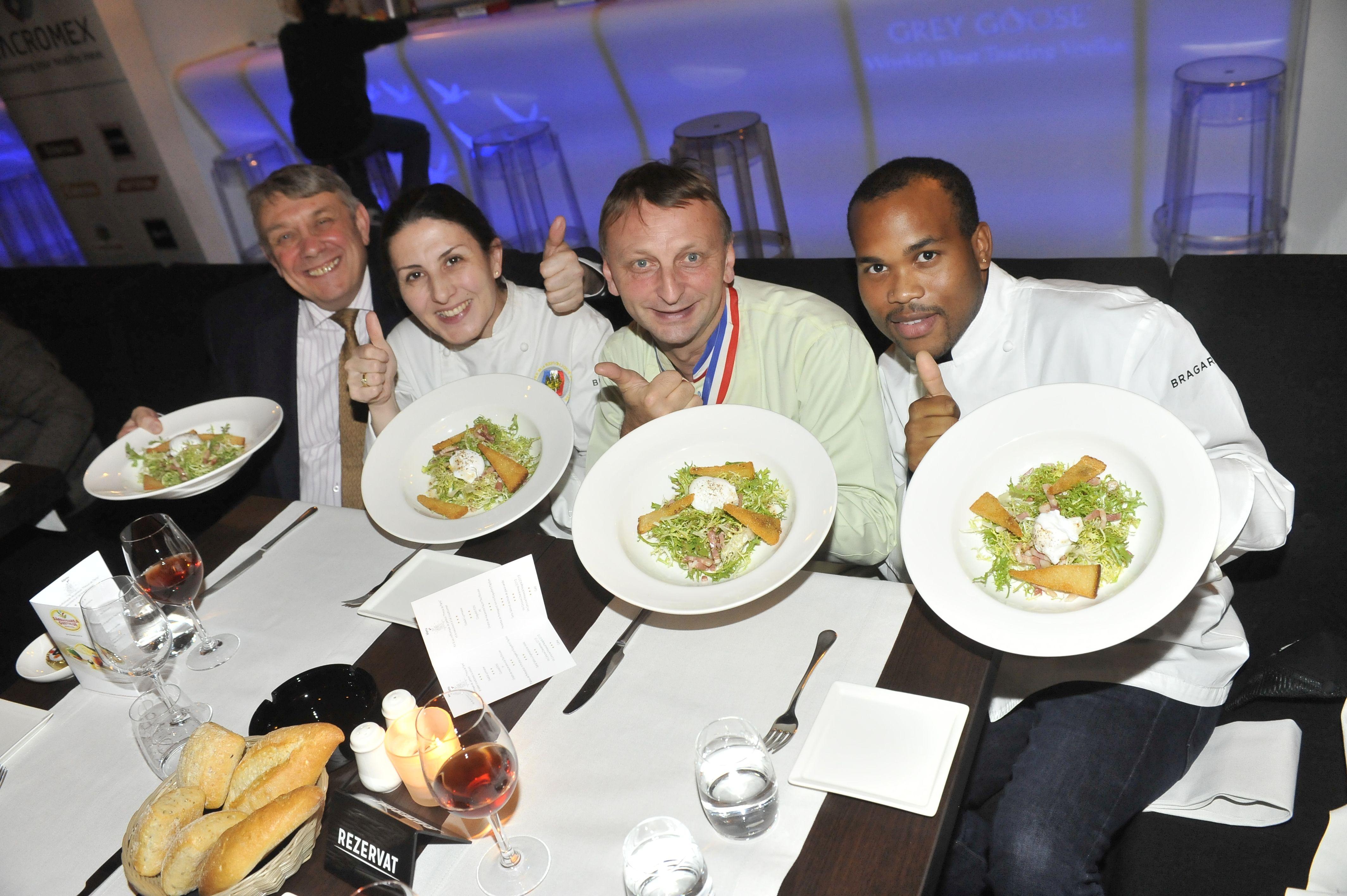 Sarbatoarea-Gustului-La-Grade-Tablee-47-Chef-VIP01