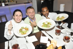 Sarbatoarea-Gustului-La-Grade-Tablee-47-Chef-VIP