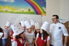 Sarbatoarea_Gustului_Lectii_de_gust_Bucuresti_educatie_alimentatie_sanatoasa_Chef_Dexter_05