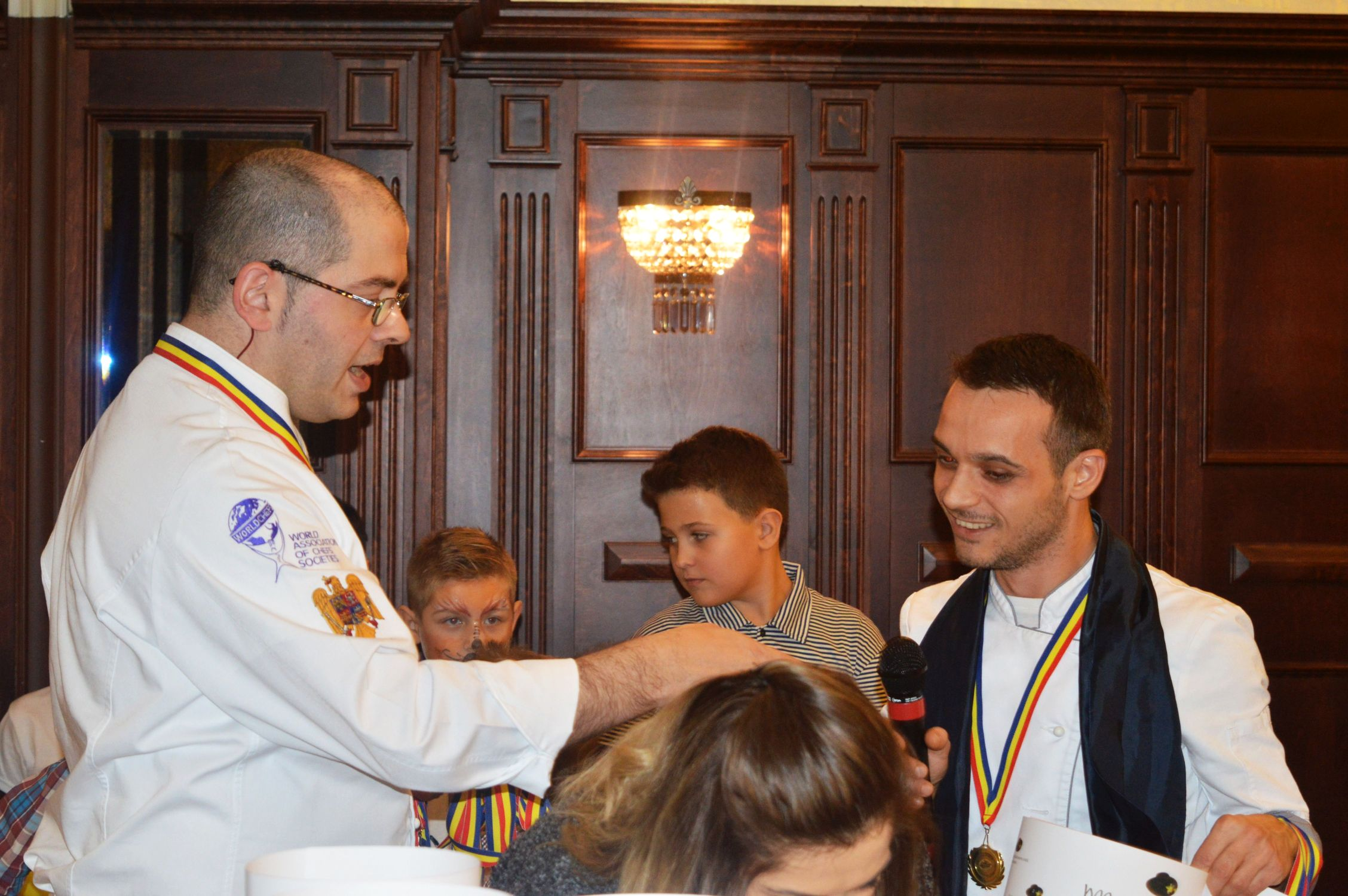 Sarbatoarea-Gustului-Lectia-Gustului-Ramada-Nord-Hotel-Alessandro Corradi-13