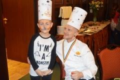 Sarbatoarea-Gustului-Lectia-Gustului-Ramada-Nord-Hotel-Alessandro Corradi-05