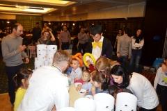 Sarbatoarea-Gustului-Lectia-Gustului-Ramada-Nord-Hotel-Alessandro Corradi-10