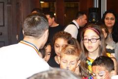 Sarbatoarea-Gustului-Lectia-Gustului-Ramada-Nord-Hotel-Alessandro Corradi-12
