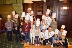 Sarbatoarea-Gustului-Lectia-Gustului-Ramada-Nord-Hotel-Alessandro Corradi-22-1