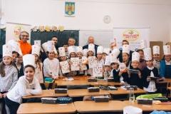 Sarbatoarea_Gustului_departamentul_pentru_dezvoltare_durabila_2019_Lectii_Educationale_alimentatie_sanatoasa_05