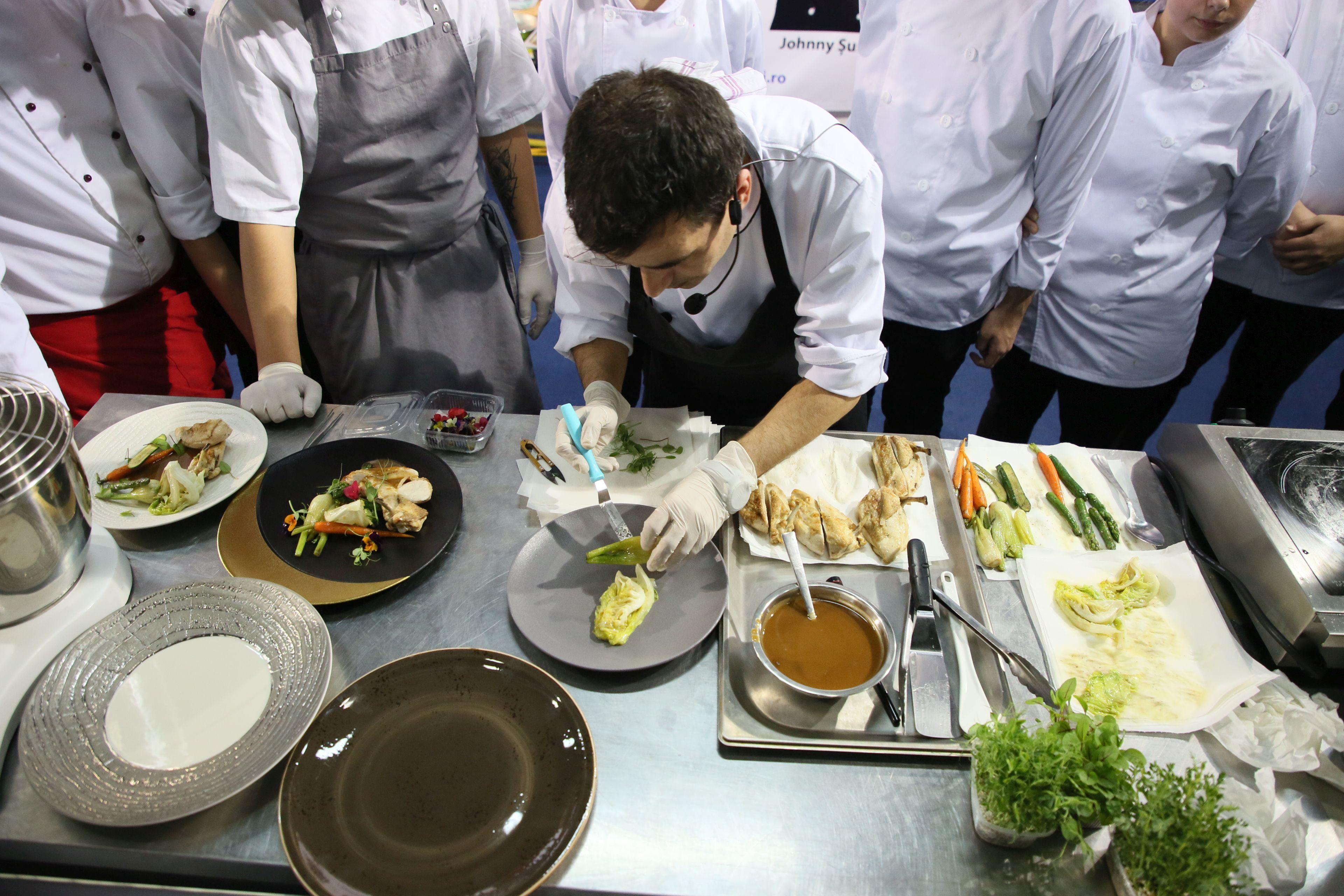 Sarbatoarea_Gustului_Chef_Johnny_Susala_Master_class_pui_coco_rico_20
