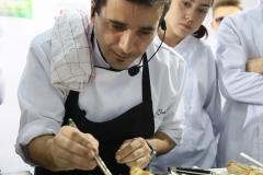 Sarbatoarea_Gustului_Chef_Johnny_Susala_Master_class_pui_coco_rico_26