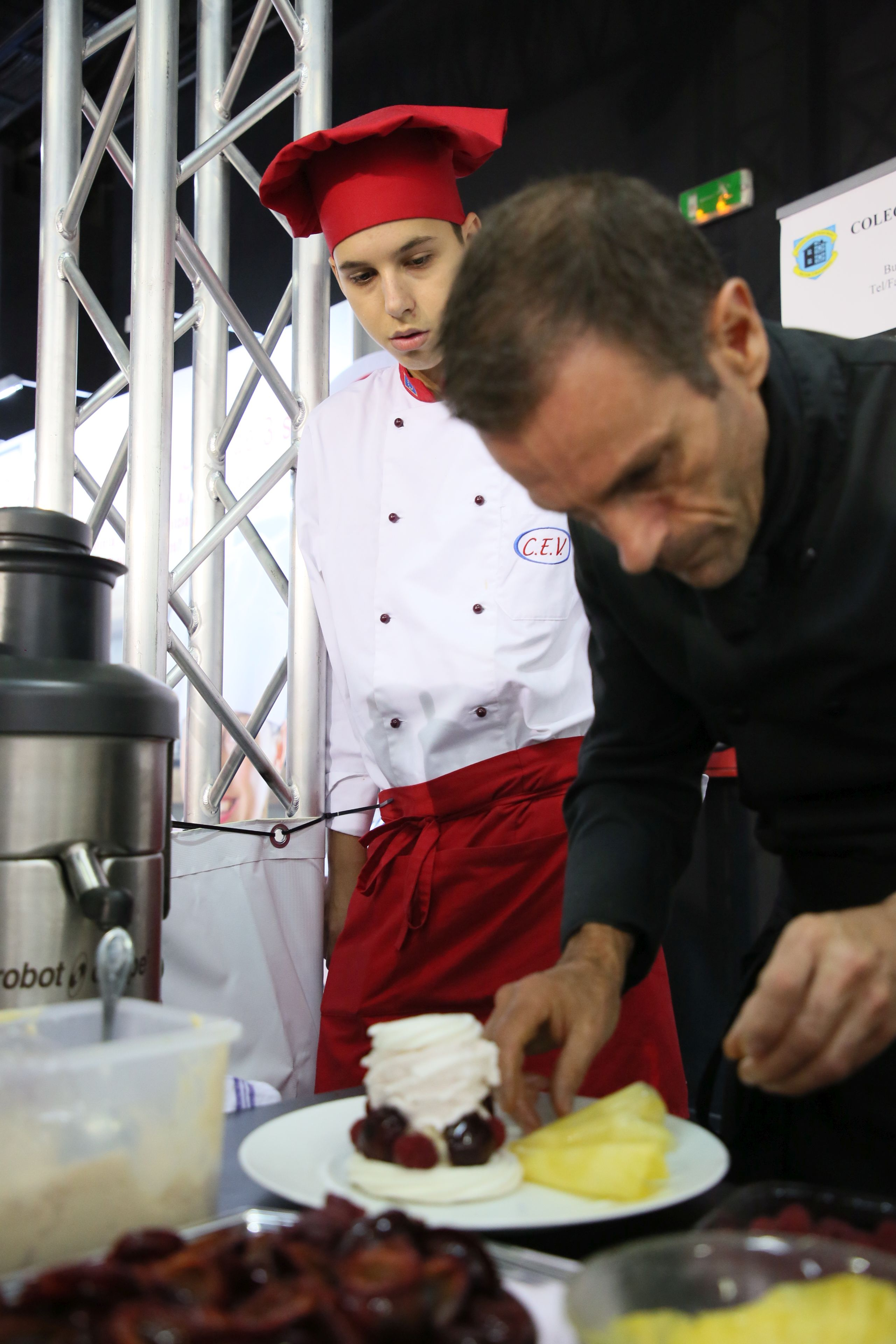 Sarbatoarea_Gustului_Chef_Philippe_Dupre_Master_Desert_19