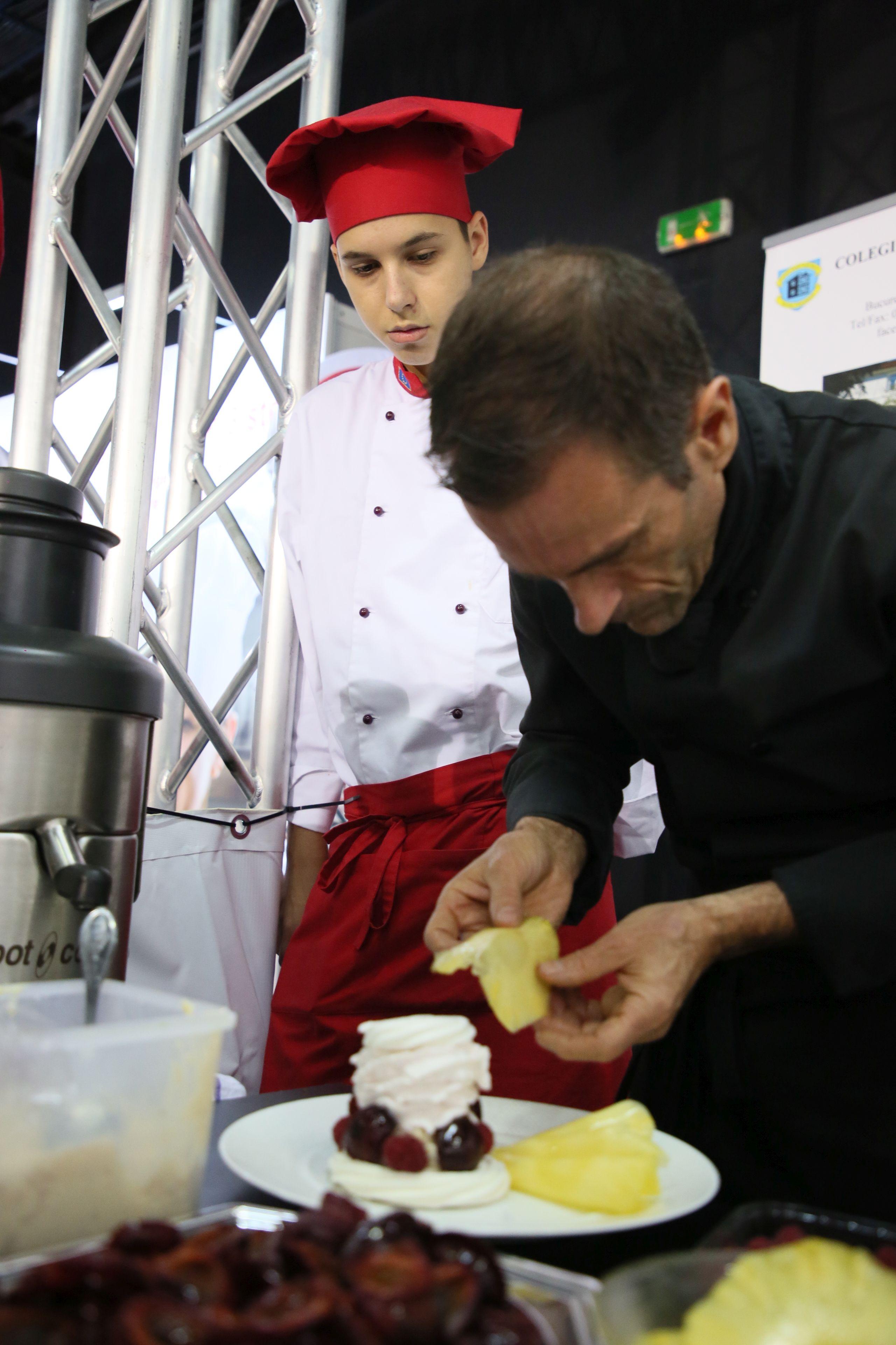 Sarbatoarea_Gustului_Chef_Philippe_Dupre_Master_Desert_20