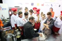 Sarbatoarea_Gustului_Chef_Philippe_Dupre_Master_Desert_08